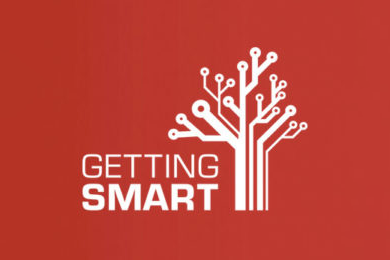 Featured image for Podcast: Getting Smarter, Interview with Diane Tavenner & Mira Browne